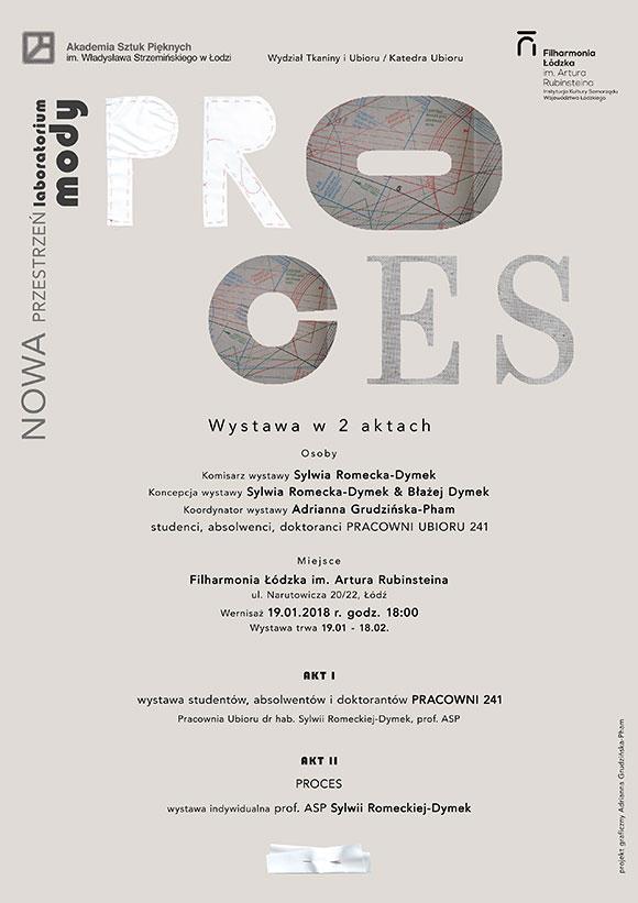 plakat-proces-www.jpg
