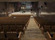 Wynajem sal Filharmonii Łódzkiej